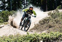 Race Report: California Enduro Series Round 3 - Mt. Shasta Enduro