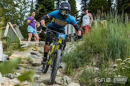 2019 Montana Enduro Series Champions and Recap