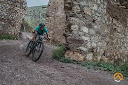 Race Report: Super Enduro Norte - Real de Catorce, Mexico