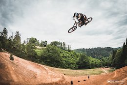 Photo Epic: Staggering Sends -  Loosefest XL Days 2 & 3