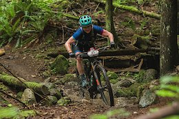 8 Days, 8 Life Lessons - BC Bike Race 2019