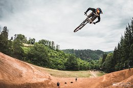 Andreu Lacondeguy Bids Farewell to YT Industries