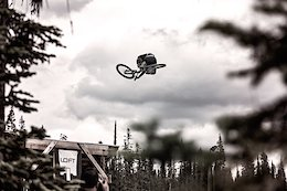 Video: David Lieb on Pursuing a Career in Slopestyle