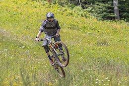 Race Report: Furious Racing and Footdown in Alberta at the Canadian Enduro Series