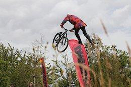 Video: Dirt Wars Round 3 - Penshurst Bike Park