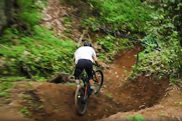 Video: Phil Atwill and Tommy C Get Weird in Greece