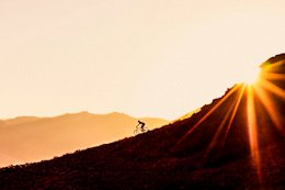 Contest Now Closed: Enter to Win a Mountain Bike Trip for 2 to Sun Valley, Idaho