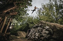 Video: Aggressive Whips & Fearless Flips in Poland