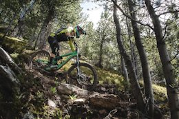 Race Preview: Canadian Enduro Championships - Panorama, BC