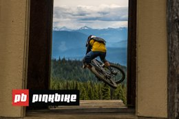BC Bike Park Road Trip: Checking Out Silver Star & Big White