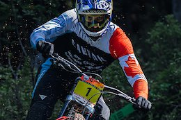 Video and Race Report: Western Open Canada Cup