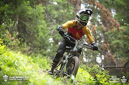 Race Preview: Canadian Enduro Series - Panorama, BC
