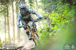 Race Preview: Canadian Enduro Championship - Whistler, BC