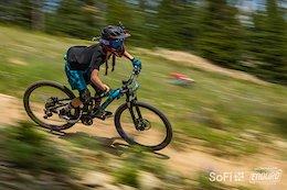 Race Report: Round 3 of the 2019 Montana Enduro Series - Big Sky Resort