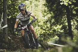 Course Preview: Steeper, Rootier, and Rockier - Val di Sole World Cup XC