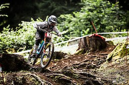 Video: 6 of the Wildest World Cup DH Runs from 2019