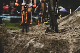 Photo Epic: XCC Slop Track - Val di Sole World Cup XC 2019