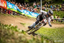 Team Videos: Val di Sole World Cup DH 2019 [Updated]