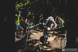 Pinkbike Primer - Everything You Need to Know Ahead of the 2021 Val di Sole XC World Champs