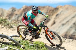 Big Mountain Enduro Announces Revised 2020 Race Schedule