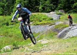 Video & Race Report: Eastern States Cup Showdown - Killington, VT