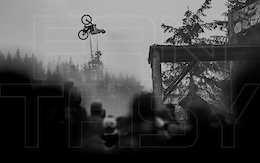 Crankworx Fantasy League Results for Pumptrack - Crankworx Whistler 2019
