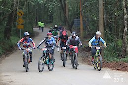 Details Announced for the International Chiang Mai Enduro (ICE) 2019 & Registration Officially Opens