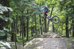 Video: Mountain Creek Celebrates 20 Years of Downhill