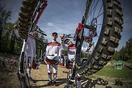 Norco Bicycles Announces Details for Ride with the Pros Events During Crankworx