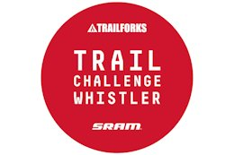 Win Big With the Trail Challenge Whistler
