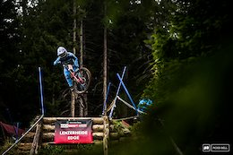 Pinkbike Primer: Everything You Need to Know Before the Lenzerheide World Cup DH 2021