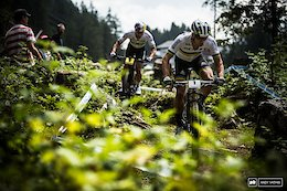 Pinkbike Primer: Everything You Need to Know Before the Lenzerheide XC World Cup 2021