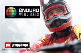 Video: Highlights Shows - EWS Whistler 2019
