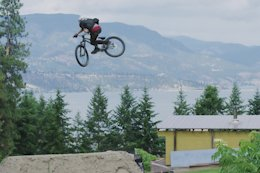 Video: Matt Macduff Returns with a Globe-Trotting Edit