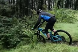 Video & Event Report: Letavew x Risca Riders Charity Extreme Enduro Fundraiser