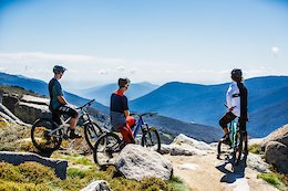 Thredbo 365 Pass Now Available