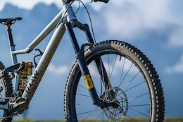 Review: Öhlins RXF36 M2 Trail Fork