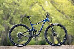 First Ride: 2020 Liv Pique 29 - A World Cup Ready XC Bike