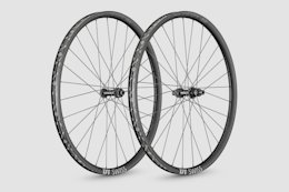 Contest Now Closed: Enter to Win a DT Swiss Carbon Wheelset
