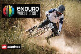 Video: Shakedown Day - EWS Northstar 2019