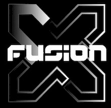 Andrew Taylor signs with X-Fusion