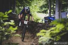 USA Cycling Contemplating Time Trial Format For XC National Championships