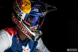 Interview: Loic Bruni on World Championships, Mental Strength & French Spirit
