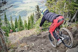 Registration Extended for Dirt Diggler DH Fall Classic in Fernie, BC