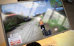 UCI Working With Zwift to Launch Cycling E-Sports World Championships in 2020