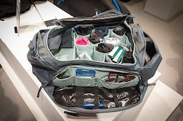 New Bags & Racks from Thule - Eurobike 2019
