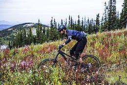 Video & Race Report: Slamfest 2019 - Whitehorse, Yukon