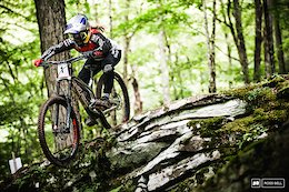 Video: Red Bull's Official Season Preview for the 2021 DH World Cup Season