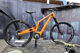 The Ultimate Recap of Eurobike 2019