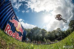 Video: All the Action from the 2019 World Cup DH Season in 51 Glorious Minutes